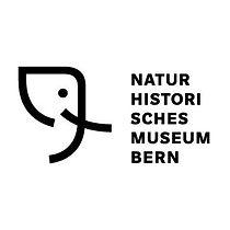 NaturalMuseumK.jpg