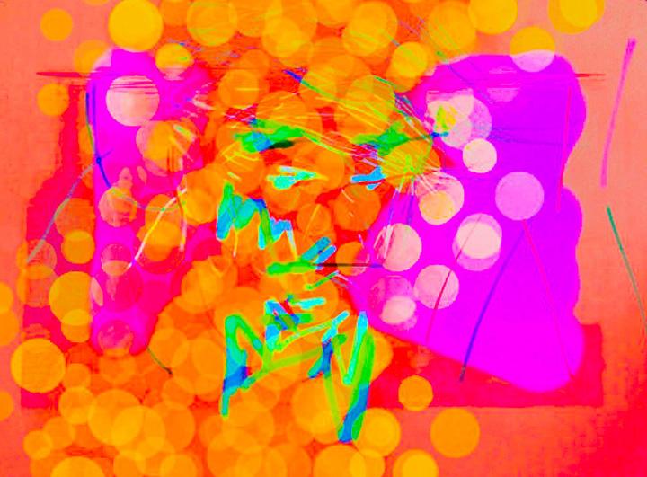 LUKE-digital-14.jpg