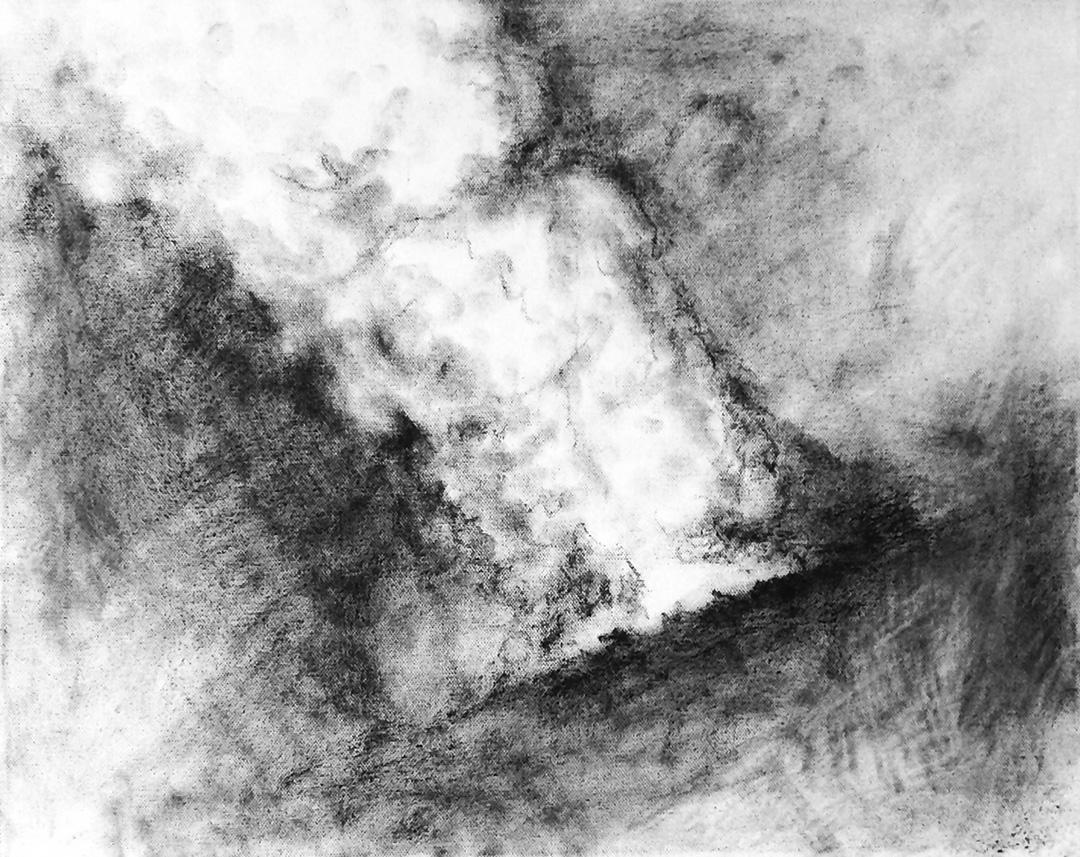 COSW-volcano.jpg