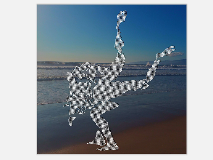 COSW-beach-wrestlers.jpg