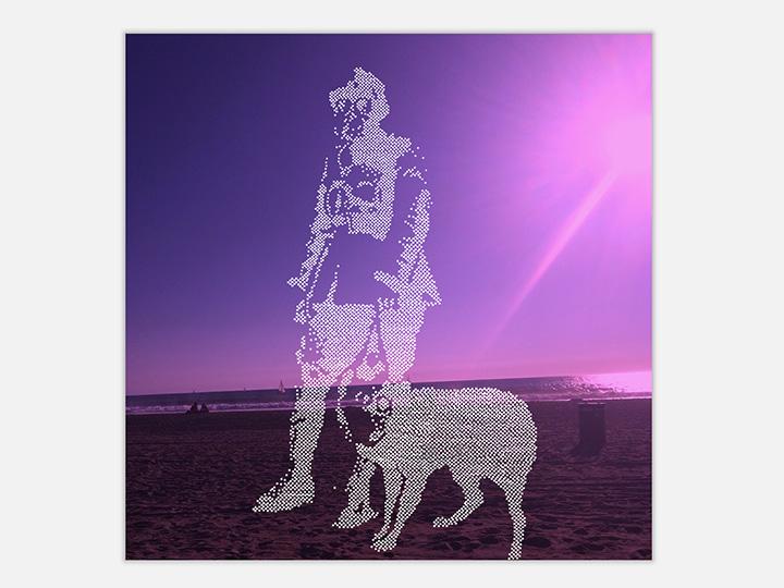 COSW-soldierdog-beach.jpg
