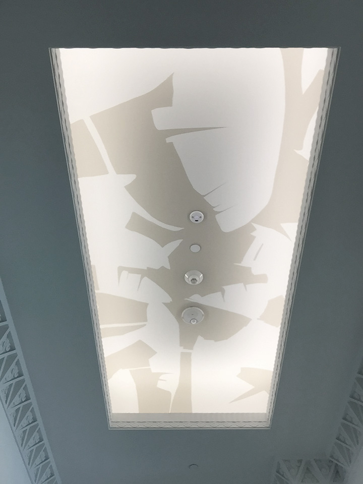 BSQ ceiling 3