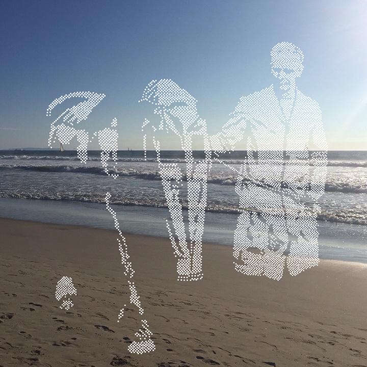 COSW-horse-beach.jpg