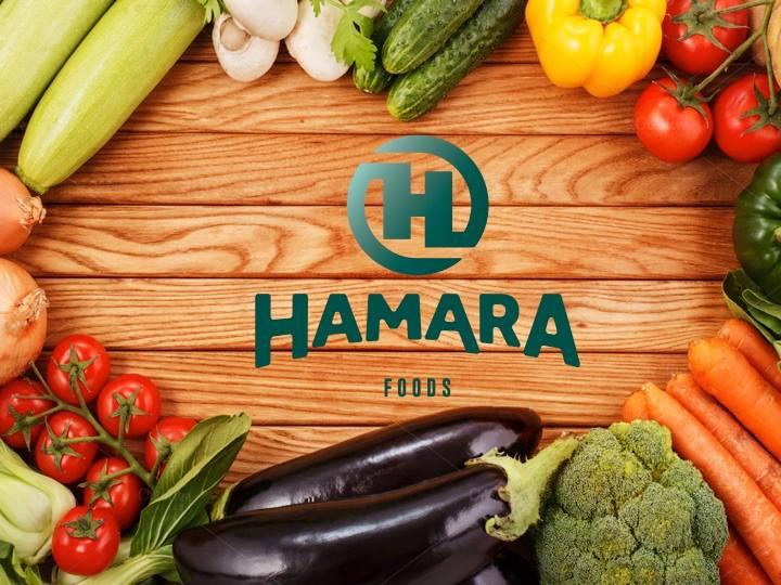Hamara Foodstores, Zimbabwe