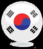 KoreanPNG copy.png