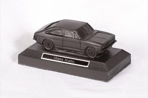 Morris Marina Coupe