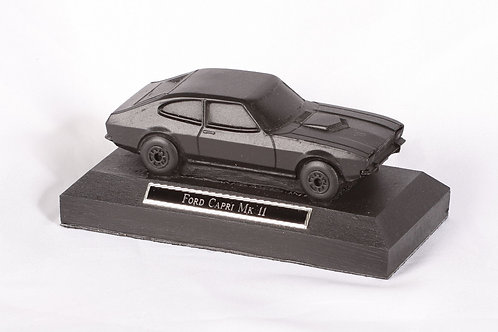 Ford Carpi MK II