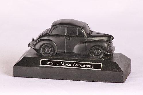 Morris Minor Convertible