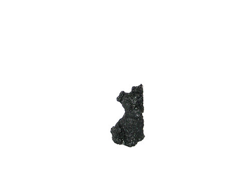 Small Scottie