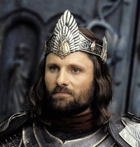 Aragorn_II_Elessar