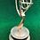 television academy awards