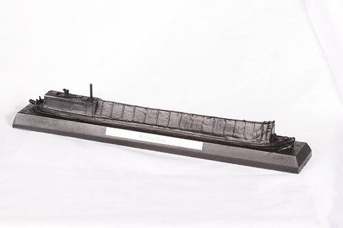 JOSHER  Motor Narrow Boat