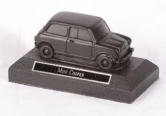 200.-Mini-Cooper-e1445865077714.jpg