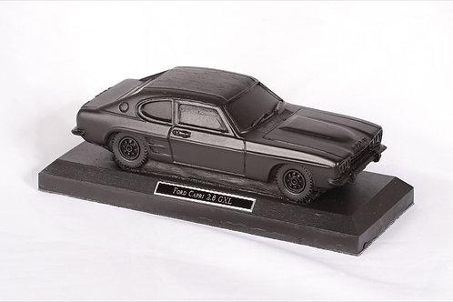 Ford Capri 2.8 GXL