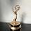 best emmy awards