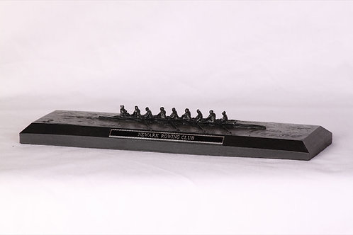 Rowing Eights