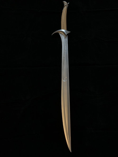 orcrist sword replica