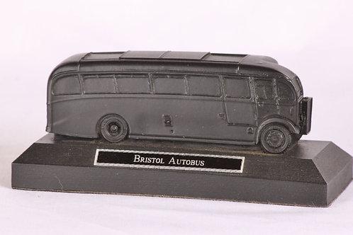 Bristol Autobus