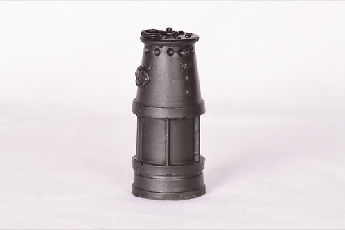 Small Miners Lamp