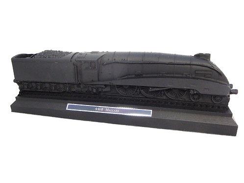 A4 Class Locomotive Dwight D Eisenhower