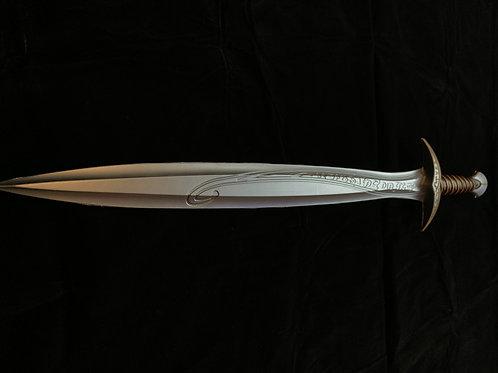 sting sword replica