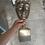 bafta award replica for sale