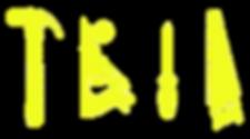 Icon Tools Yello Transparent BG.png