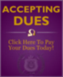 Pay-Dues.jpg
