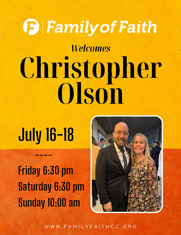 Christopher Olson July 2021.png