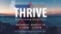 Thrive Relationship Conference SLIDE 1.j