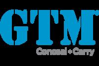 gtm-original_200x150.png