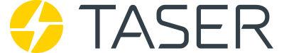 TASER footer-logo.jpg