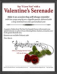 2019 Valentine Flyer.jpeg