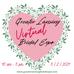 Greater Lansing Virtual Bridal Expo