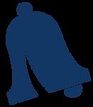 Blue Bell PMS med.png
