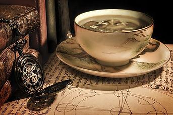 coffee-1869647_640.jpg
