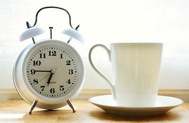 alarm-clock-2116007_640.jpg