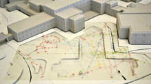 3D Models - Helping General Contractors Improve Project Coordination