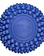 Acuball-18127-copy-copy1-1024x1016.jpg