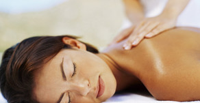 What type of massage is best for me? Part 2