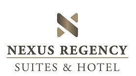 Logo NEXUS.JPG