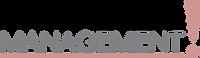 Small RoseGold2 SJM Logo.png