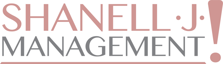 Large_RoseGold3_SJM_Logo.png