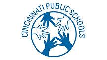 cincinnati-public-schools-oh-tile.jpg