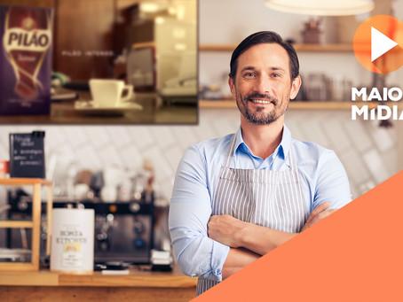 Aprenda como lucrar com publicidade no seu ponto de venda