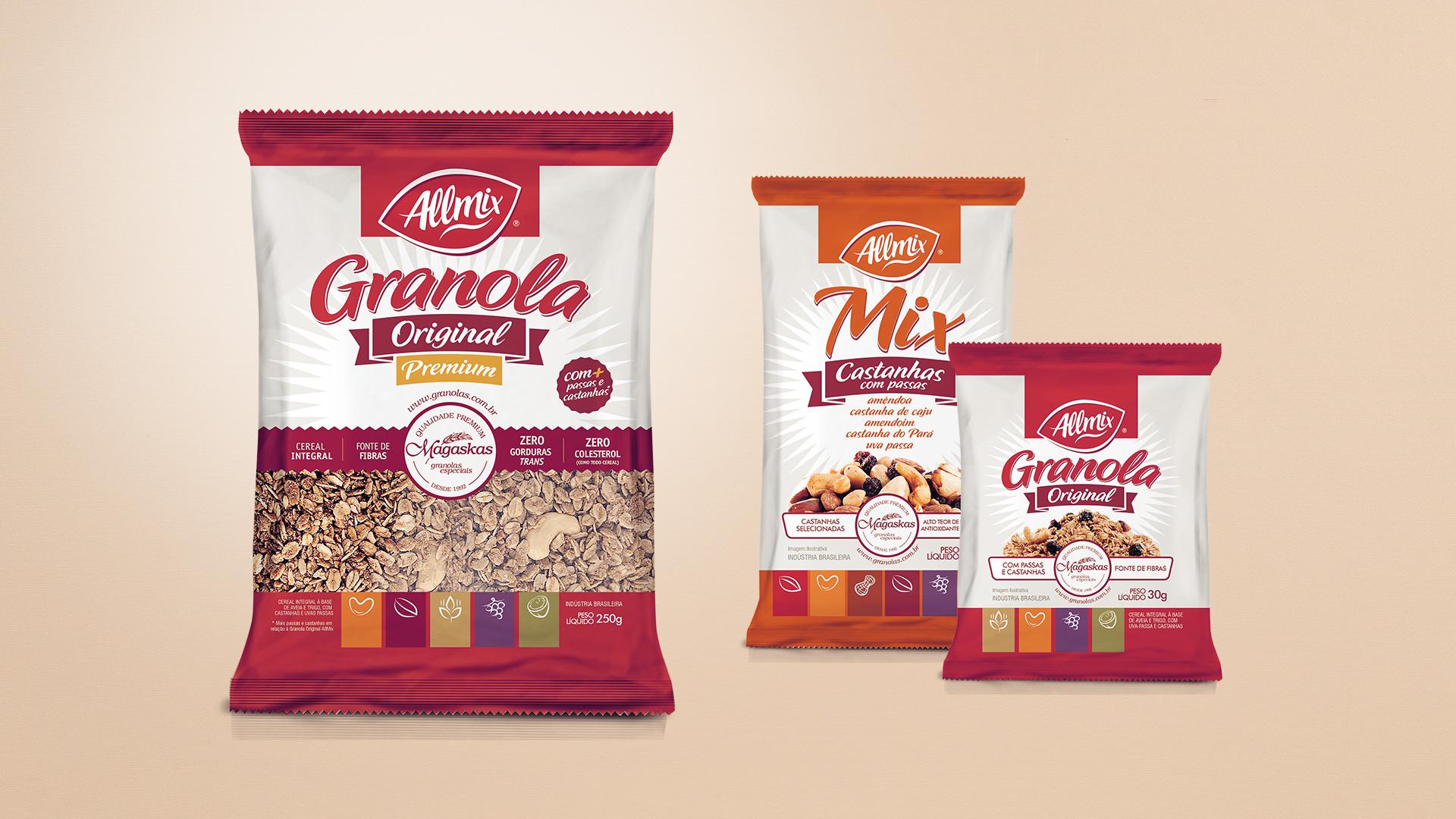 maior_de_todas_portfolio_all_mix_aliment