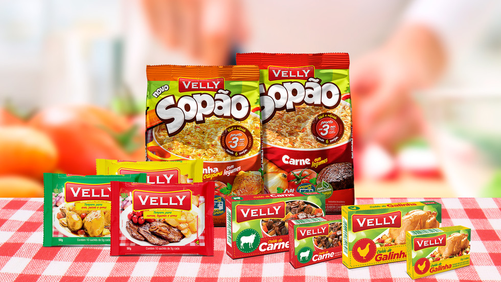 maior_de_todas_portfolio_velly_alimentos