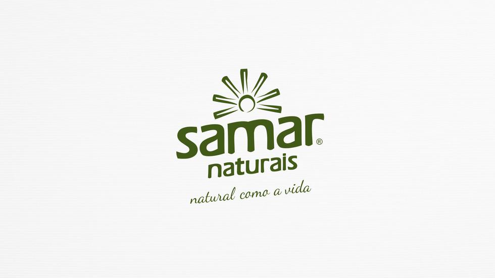 maior_de_todas_portfolio_Samar01.jpg
