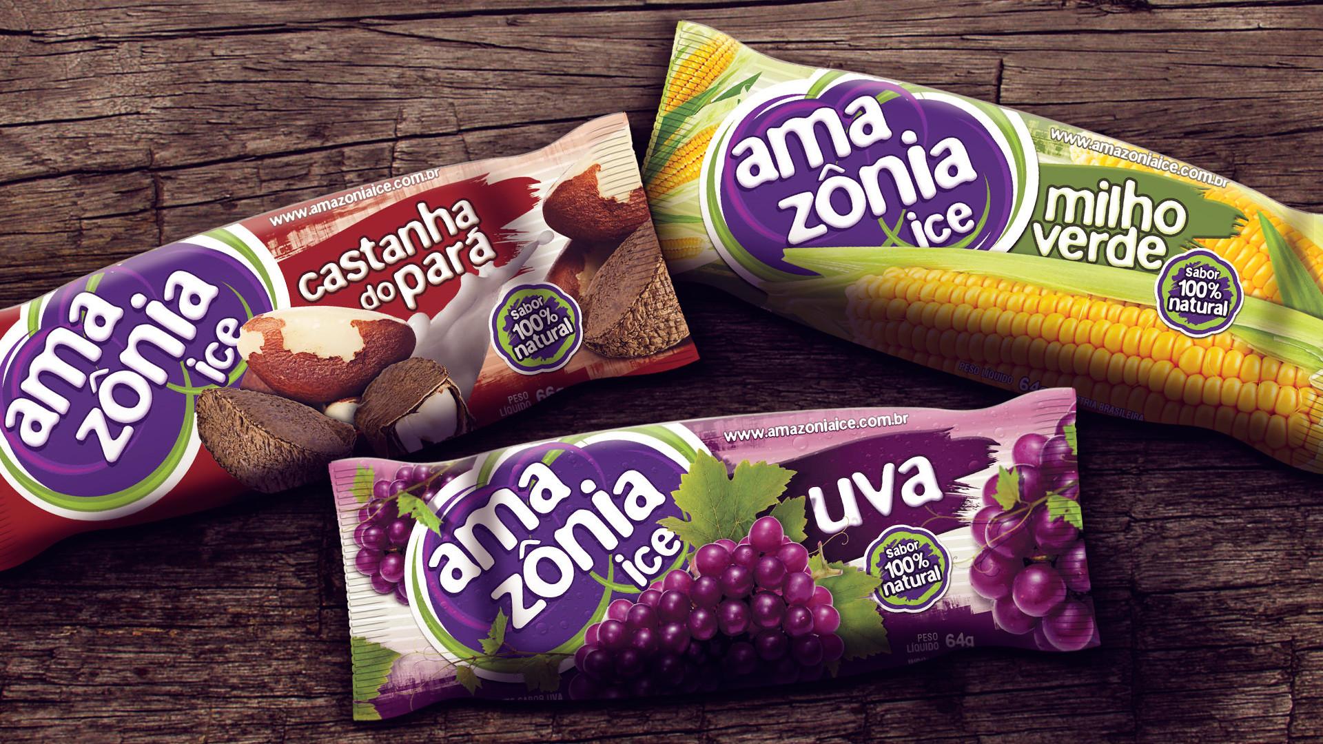 maior_de_todas_portfolio_amazonia_ice_03