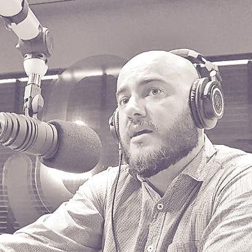 Marcos_marinho_radio_site.jpg